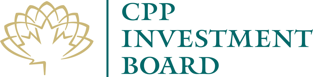 Canada Pension Plan Investment Board