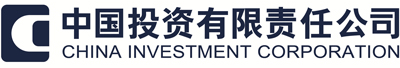 China Investment Corporation