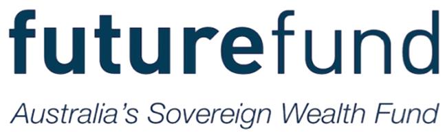 Future Fund (Australia)