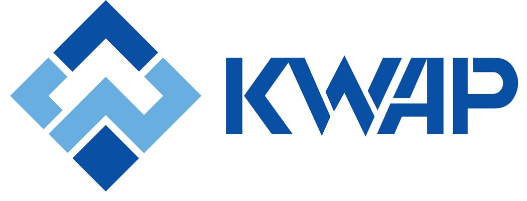 Kwap (Malaysia)