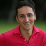 Robert Sawatzky