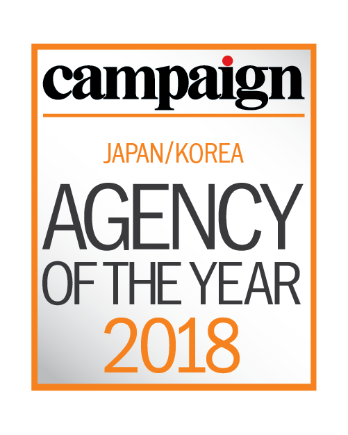 JapanKorea