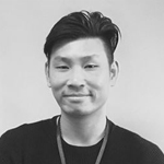 Michael_Chong_IPG_Mediabrands