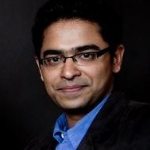 Raj Sundar