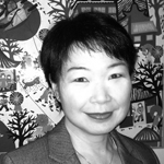 Seraphina Wong