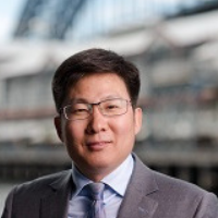 Daniel Miao