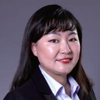 Chi Yu Ting