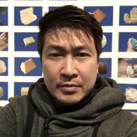 Xavier Wang