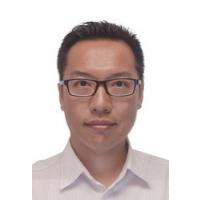 Liang Cheng Zong