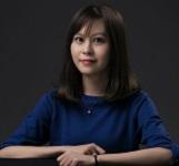 Li Meng Huan