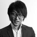 Yasutaka Shimizu