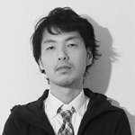 Yosuke_Shigehara_Legoliss