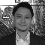 Steven Chong Brand Systems IBM